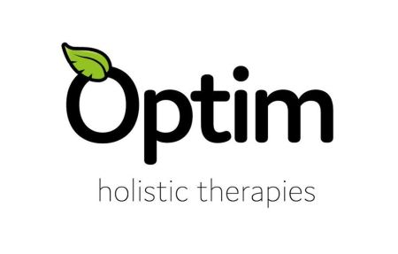 OPTIM HOLISTIC THERAPIES LARKHALL GLASGOW PROVIDERS OF NATURAL THERAPIES REIKI TREATMENTS - REIKI COURSES - STRESS BUSTER WORKSHOP - PAIN RELIEF TREATMENT - PAST LIFE REGRESSIONS - HYPNOTHERAPY - LIFE COACHING - MASSAGE - BACK MASSAGE - REFLEXOLOGY - LYMPHATIC DRAINAGE MASSAGE - INDIAN HEAD MASSAGE - FACIAL MASSAGE - CORPORATE - INCREASE PRODUCTIVITY AT WORK WITH STRESS BUSTER WORKSHOP - RELAXATION TECHNIQUES - WEIGHT LOSS TREATMENT - COACHING